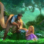 Tangled-2010-ScreenShot-21