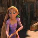 Tangled-2010-ScreenShot-27