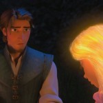 Tangled-2010-ScreenShot-29