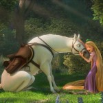 Tangled-2010-ScreenShot-32