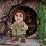 The-Hobbit-TV-1977-Rankin-Bass-ScreenShot-03