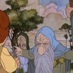 The-Hobbit-TV-1977-Rankin-Bass-ScreenShot-05