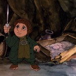 The-Hobbit-TV-1977-Rankin-Bass-ScreenShot-15