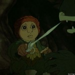 The-Hobbit-TV-1977-Rankin-Bass-ScreenShot-23