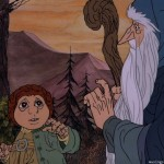 The-Hobbit-TV-1977-Rankin-Bass-ScreenShot-26