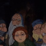 The-Hobbit-TV-1977-Rankin-Bass-ScreenShot-31