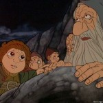 The-Hobbit-TV-1977-Rankin-Bass-ScreenShot-44
