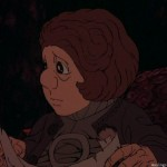 The-Hobbit-TV-1977-Rankin-Bass-ScreenShot-47