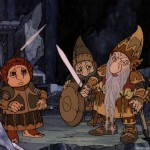 The-Hobbit-TV-1977-Rankin-Bass-ScreenShot-49