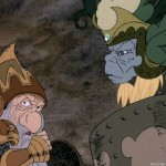 The-Hobbit-TV-1977-Rankin-Bass-ScreenShot-51