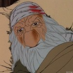 The-Hobbit-TV-1977-Rankin-Bass-ScreenShot-54