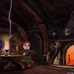 The-Hobbit-TV-1977-Rankin-Bass-ScreenShot-56