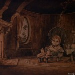 The-Hobbit-TV-1977-Rankin-Bass-ScreenShot-59