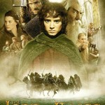 The-Lord-of-the-Rings-The-Fellowship-of-the-Ring-2001-Poster
