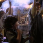The-Lord-of-the-Rings-The-Fellowship-of-the-Ring-2001-ScreenShot-009