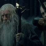 The-Lord-of-the-Rings-The-Fellowship-of-the-Ring-2001-ScreenShot-080