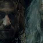 The-Lord-of-the-Rings-The-Fellowship-of-the-Ring-2001-ScreenShot-081