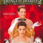 The-Princess-Diaries-2-Royal-Engagement-DVD-Cover