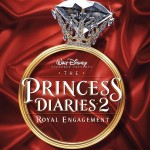 The-Princess-Diaries-2-Royal-Engagement-Movie-Poster
