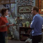 The-Princess-Diaries-2-Royal-Engagement-ScreenShot-02