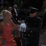 The-Princess-Diaries-2-Royal-Engagement-ScreenShot-03