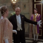 The-Princess-Diaries-2-Royal-Engagement-ScreenShot-04