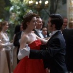 The-Princess-Diaries-2-Royal-Engagement-ScreenShot-05