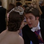 The-Princess-Diaries-2-Royal-Engagement-ScreenShot-06