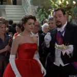 The-Princess-Diaries-2-Royal-Engagement-ScreenShot-07