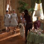 The-Princess-Diaries-2-Royal-Engagement-ScreenShot-08