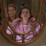 The-Princess-Diaries-2-Royal-Engagement-ScreenShot-13