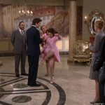 The-Princess-Diaries-2-Royal-Engagement-ScreenShot-17