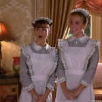 The-Princess-Diaries-2-Royal-Engagement-ScreenShot-19