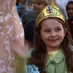 The-Princess-Diaries-2-Royal-Engagement-ScreenShot-38