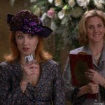 The-Princess-Diaries-2-Royal-Engagement-ScreenShot-54