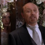 The-Princess-Diaries-2-Royal-Engagement-ScreenShot-55