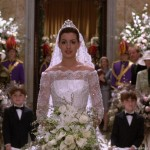 The-Princess-Diaries-2-Royal-Engagement-ScreenShot-56