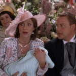 The-Princess-Diaries-2-Royal-Engagement-ScreenShot-60