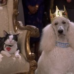 The-Princess-Diaries-2-Royal-Engagement-ScreenShot-62