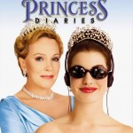 The-Princess-Diaries-2001-DVD-Full-Poster-Insert