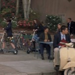 The-Princess-Diaries-2001-ScreenShot-04