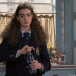 The-Princess-Diaries-2001-ScreenShot-14