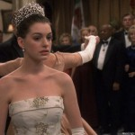 The-Princess-Diaries-2001-ScreenShot-85