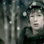 The-Snow-Queen-2005-ScreenShot-12