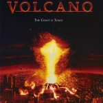 Volcano-1997-DVD-Cover