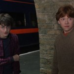 Harry-Potter-And-The-Chamber-Of-Secrets-ScreenShot-15