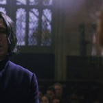 Harry-Potter-And-The-Chamber-Of-Secrets-ScreenShot-43