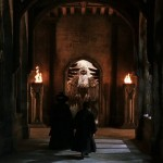 Harry-Potter-And-The-Chamber-Of-Secrets-ScreenShot-47