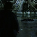 Harry-Potter-And-The-Chamber-Of-Secrets-ScreenShot-76