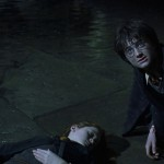 Harry-Potter-And-The-Chamber-Of-Secrets-ScreenShot-82